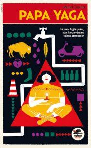 roman pour enfant, cité, parking, indiens, tipi, amitié, chien, solidarité