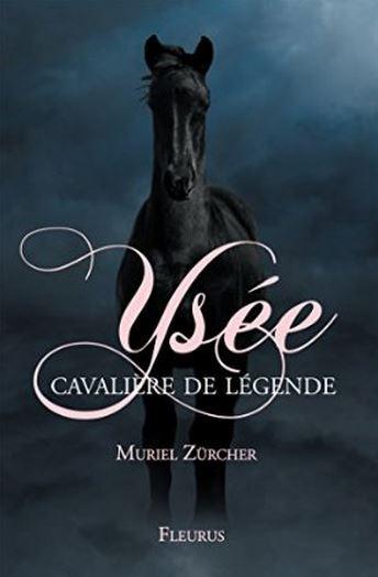 roman, adolescent, cheval, équitation, timidité, Ecosse, landes, fantôme, amour, amitié
