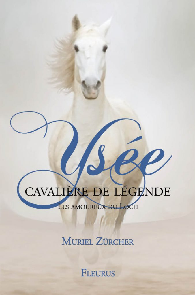 roman, adolescent, équitation, cheval, passion, Ecosse, lycée, amour, amitié