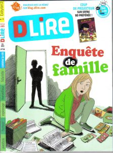 secret, famille, adoption, histoire, roman, adolescent, don de moelle osseuse